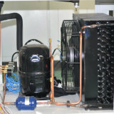 Equipo de prueba climático ambiental de la humedad de la temperatura del laboratorio (QTH-V150C)