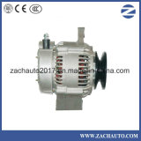 24V автоматический генератор для Toyota Dyna 27060-58220 2706058220