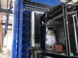 ثقيلة - واجب رسم حافلة ينقل [وشينغ مشن] لأنّ تجهيز نظيفة مع عامّة ضغطة فلكة صناعة مصنع