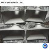 Réservoirs automatiques de refroidisseur intermédiaire et d'extrémité de bonne marque d'Orignal