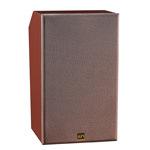 sistema acustico del professionista di teatro domestico 80W casella dell'altoparlante da 6.5 pollici (KH406)
