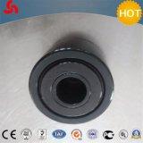 Heißes verkaufenRollenlager der qualitäts-Mcyrr17 für Geräte (CRY-1)