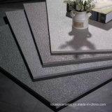 完全なボディ磁器によって艶をかけられる床タイル600X600mm