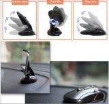Supporto doppio magico del supporto dell'automobile del telefono delle cellule del mouse