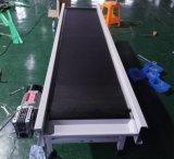 Hairise PU/PVC cinta transportadora de material de calidad alimentaria