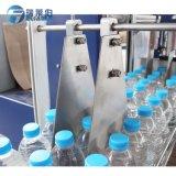 De automatische Plastic PE van de Fles Film krimpt Verpakkende Machine