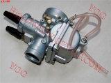 Карбюратор Moto Carburador Ax-100 мотоцикла