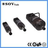 Diviseur hydraulique de noix (séries d'OR)
