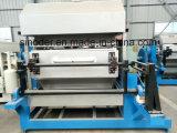 Bestes Preis-Papiermassen-Ei-Tellersegment, das Maschine/Produktionszweig bildet