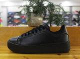 Моды Style удобную обувь скейт обувь
