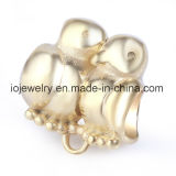 De recentste Halsband van de Charme van de Juwelen van Imatation van het Ontwerp