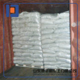 Haute qualité Sulfocyanate de sodium/thiocyanate de sodium 540-72-7 pour de qualité industrielle