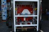 Verstrek Prijs de Overzee van de Apparatuur van het Benzinestation van het Gas van de Dienst van de Techniek CNG