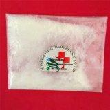 99% das drogas anestésicas locais de matérias-primas de produtos farmacêuticos de Cloridrato de Lidocaína 73-78-9 HCl para Pain Reliever lidocaína