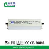 Excitador constante certificado Ce 60W 45V 1.3A do diodo emissor de luz da corrente