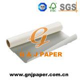 Bon papier sulfurisé de nourriture de Quaity avec le prix bon marché à vendre