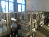 China-Fabrik-Lieferanten-Anästhesie-Maschine des Standardmodell-Jinling-850