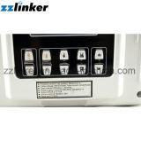 歯科デジタルX光線機械携帯用歯科X線単位