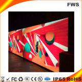 P5 de Vervaardiging van Binnen Volledige LEIDEN van de Kleur China van de Schermen (CCC van Ce)