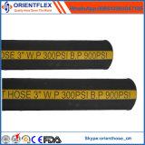 8 pouces de flexible de pompe à béton résistant à l'abrasion