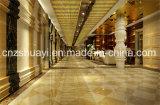 3D Fabrikanten van de Decoratie van het Huis van het Comité van de Muur Kunstmatige Marmeren in China