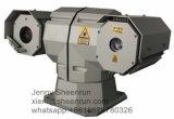 FHD PTZ屋外レーザーの夜間視界IPのカメラ(SHR-HLV311)