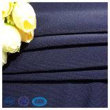 Qualität 86%Polyester und 14%Spandex Lycra Gewebe