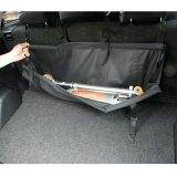 Grande capacidade de armazenamento de automóveis Premium Bag Bolsa de armazenamento de dados do organizador do tronco