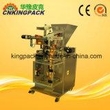 De automatische Machine van de Verpakking voor het Poeder van de Koffie
