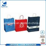 Qualität zuerst und Verbraucher-erster Packpapier-Beutel