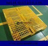 Fabbrica di plastica della muffa del pallet della mischia