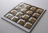 Shell de agua dulce y mosaico de mármol del nuevo producto