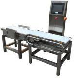 Detector van het Metaal van de Weger van de Controle van het staal de Automatische