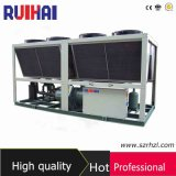 Эбу системы впрыска для системы охлаждения машины пресс-формы охладитель 40rt с 380 В 50 Гц / 415 В 60 Гц