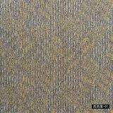 Манометр-1/12 Sisily дом коврик петли ворса жаккард коврик плиткой с помощью битума назад/W толстых Non-Woven тканью