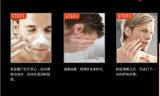 Lavado de Cara Bioaqua fresca Crema Hidratante Control de Aceite Facial Cleanser crema para los hombres