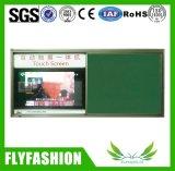아이 가구 칠판 자석 Greenboard (KF-47)