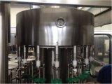 12000 Bph 3 em 1 linha máquina do engarrafamento da máquina de engarrafamento da água de engarrafamento