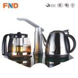 Tipo ar da barra do chá de Fnd do uso do escritório Home para molhar o gerador ambiental e fervido da água do ar