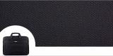 2017urban 책가방 레이블 학교 부대 휴대용 퍼스널 컴퓨터 부대 책가방 부대 Yf-Pb18076