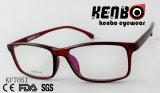 PC verres optiques de haute qualité Ce FDA KF7051