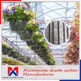 Fornitore esterno dello schermo dello schermo di clima di risparmio di energia 57%~75% per agricoltura