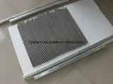 Grado Superior de aleación de cobre molibdeno varillas de fabricante de China