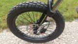 Высокая мощность синусоиды 8000 Вт Enduro электрические Велосипеды Велосипед с электроприводом