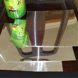 Espejo de aluminio especular de la bobina de Reflector/hoja