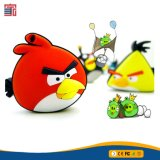 PVC aves adorable lindo Cartoon unidad Flash USB Pen Drive USB Memory Stick™