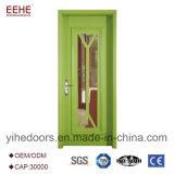 선택적인 색깔을%s 가진 편리한 현대 디자인 나무로 되는 문