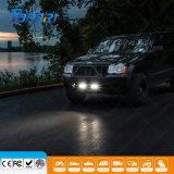 30W luz del trabajo del CREE LED para 4WD el carro ATV SUV