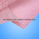 真珠の綿のプラスチック・バッグ