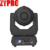 Zypro 150W die Hoofdleiden van de Lichtstraal bewegen